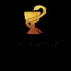 Jaci Harman Coaching profile image