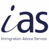 Immigration Advice Service profile image