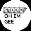 Studio Oh Em Gee profile image