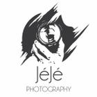 JéJé Photography logo