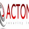 ACTON Security Ltd profile image