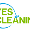 Yes Cleaning Ltd. profile image