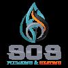 SOS PLUMBING & HEATING profile image
