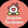 Shropshire Housekeepers profile image