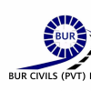 BUR CIVILS (PVT)LTD profile image