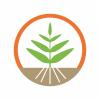 Let It Grow Vision profile image