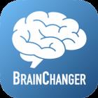 BrainChanger.com logo