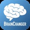 BrainChanger.com profile image