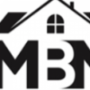 MBM Building Maintenance profile image