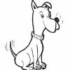 Good Dog Training Tips profile image