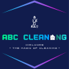 ABC Cleaning Midlands Ltd profile image