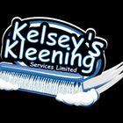 Kelsey's Kleening Ltd logo