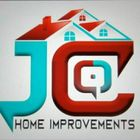 JCQ home improvements logo