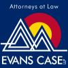 Evans Case LLP profile image