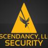 Ascendancy LLC profile image