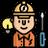 Electrician Near Me profile image