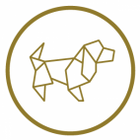 Dog Hollow - Dog Training and Behaviour logo