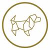 Dog Hollow - Dog Training and Behaviour profile image