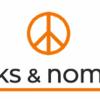 Geeks&Nomads profile image