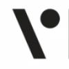 Visions Design profile image