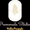 Promenade Studios Wedding Photography profile image