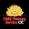Child Therapy Service CIC profile image