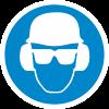 The Safety Man UK profile image
