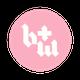 Bear + Wolf Digital logo