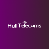 Hull Telecoms profile image