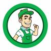 Yardbusters Pty Ltd profile image