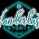 Wanderlust Events logo