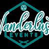 Wanderlust Events profile image