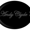 AndyClyde's profile image