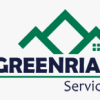 Greenriad Services profile image
