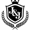 J&J Painting Solutions profile image