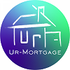 Ur-Mortgage Ltd profile image