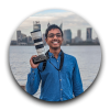 focusTSM profile image