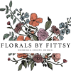 Florals by Fittsy profile image