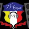 DJ-Kugz profile image
