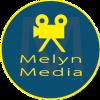 Melyn Media Group LTD profile image