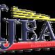 IJEAS logo
