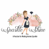 Sparkle and Shine UK Cleaning Ltd profile image