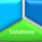APAS BUSINESS SOLUTIONS logo