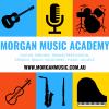 Morgan Music Academy profile image