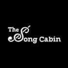 The Song Cabin logo