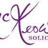 McKeowns Solicitors profile image