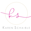 Karen Schaible Coaching profile image