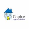 Choice Home Tutoring profile image