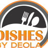 BLD AFRICAN COOKHOUSE profile image