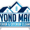 Beyond Maids inc. profile image